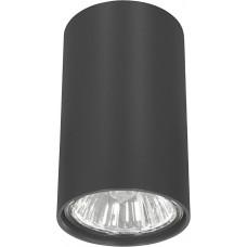 Точковий світильник Nowodvorski EYE 5256