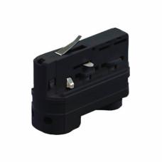 Адаптер AZzardo TRACK ELECTRIC 3 LINE AZ3003