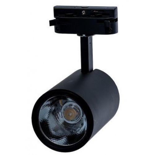 Трековый светильник светодиодный Z-Light ZL-4007 30W