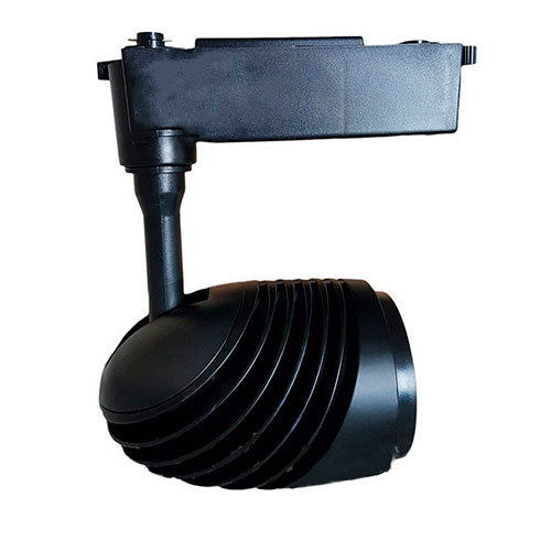 Трековый светильник светодиодный TRL35WA3 35W