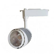 Трековый светильник светодиодный SRSWA3 35W