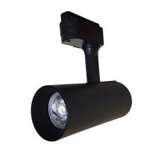Трековый светильник светодиодный SRSWE1 20W
