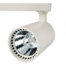 Трековый светильник светодиодный SRS06 30W