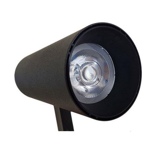 Трековый светильник светодиодный SRSWE1 30W