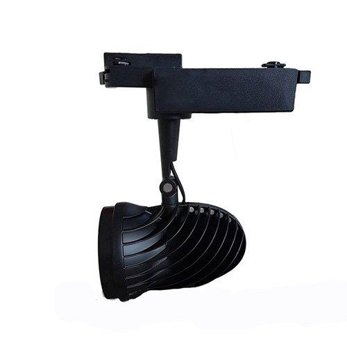 Трековый светильник светодиодный TRL20WA2 20W