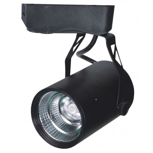 Трековый светильник светодиодный SRS306 30W