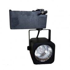Трековый светильник светодиодный SRSWA1 10W