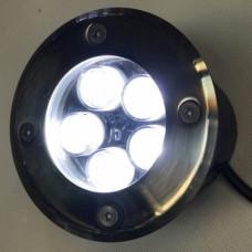 Тротуарный светильник LM987 5W