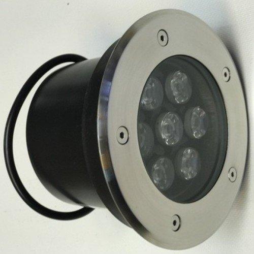 Тротуарный светильник LM988 7W