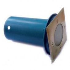 Тротуарный светильник SP2204 под патрон GU 5.3