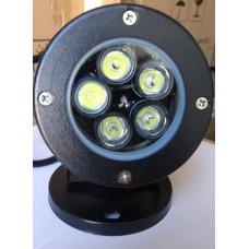 Тротуарный светильник LM979 5W