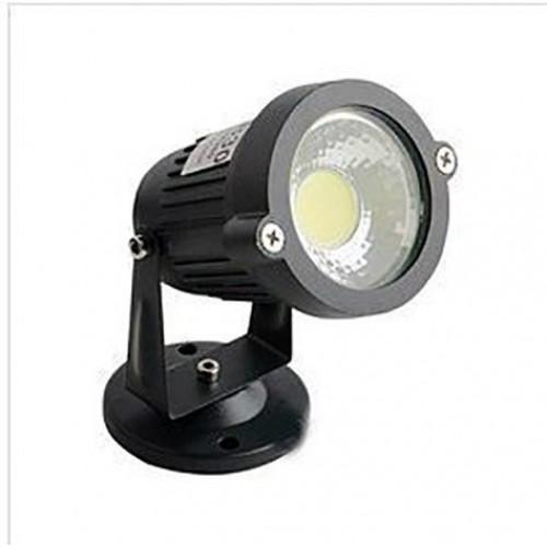 Тротуарный светильник LM980 3W