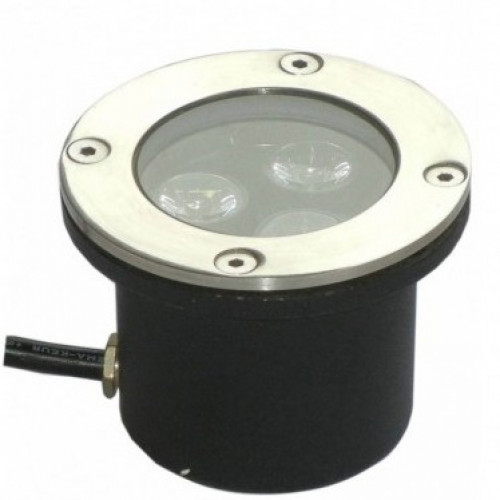 Тротуарный светильник LM986 3W